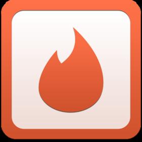 Tinder app vulnerability article