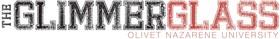 Open uri20140305 24923 16jpyv article