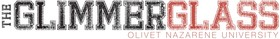 Open uri20140305 24923 113qf6i article