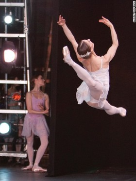 140219181108 royal ballet marianella nenuz vertical large gallery article