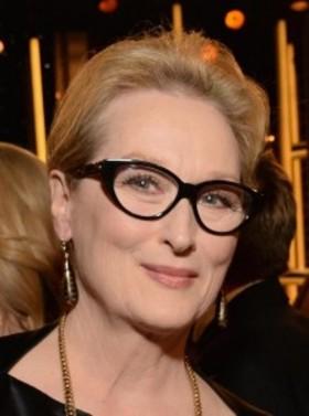 Meryl streep eyeglasses 223x300 article