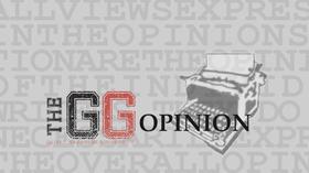 Open uri20140326 6055 szmuud article