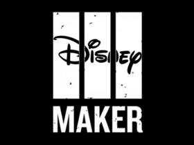 Maker studios logo l article