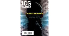 Open uri20140402 26421 1i3h6gy article