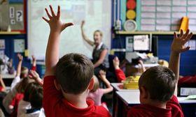 Primary school children 011 article