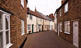 A street in oakham rutlan 011 article