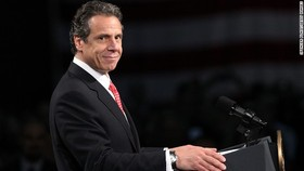 131017121756 12 andrew cuomo 1017 story top article