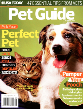 Petguidecover article
