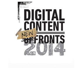 Newfronts2014 article