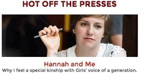 Hannagpiv article