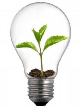 How to protect your idea without a patent 225x300 article