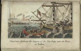 Boston tea party 300x187 article