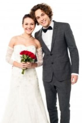Life ins and marriage article
