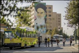 Digital patrik wallner tehran khomenei push lowq 2000p article