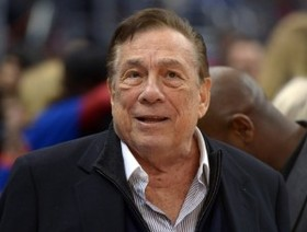 Donald sterling 300x227 2  article