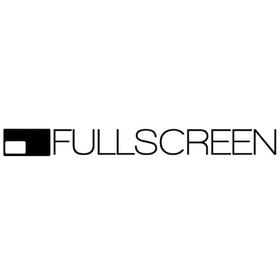 Fullscreen logo12 article