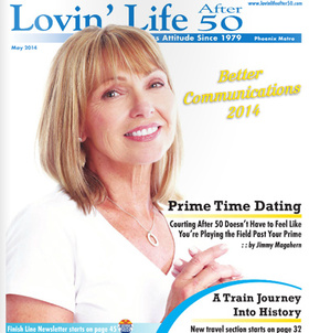 Llaf 0514 article