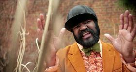 Gregory porter featured image article
