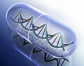 Biologics dna1 article
