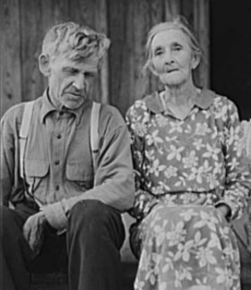 Old couple ozarks loc 259x300 article