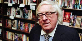 6724 essay ray bradbury wrote me back original20121008 10454 1e317hu article