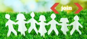 Google plus communities join article