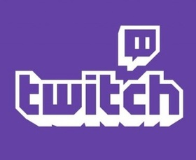 Twitchtv 640x312 article