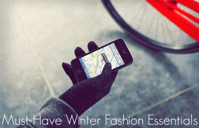 8d761 mujjo touchscreen gloves article
