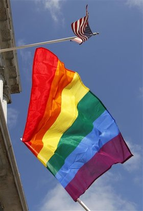 Rainbow article
