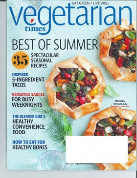 Veg times june 2014 page 1 article