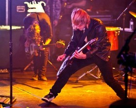 Switchfoot article