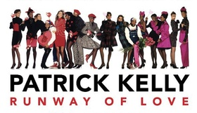 Patrickkelly article