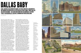 Dallas baby copy copy article