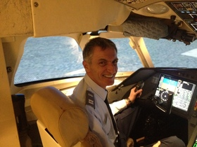 Cockpit2 article