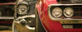 Car fuels article