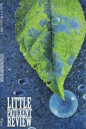 Lpr cover winter 2011 article