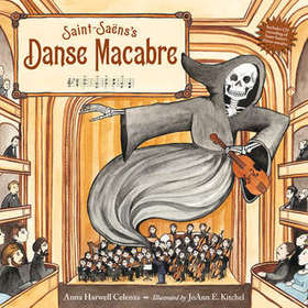 Dansemacabre article