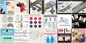 Open uri20140607 13017 a3e6t0 article