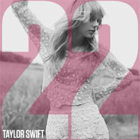 Taylor swift   22 article
