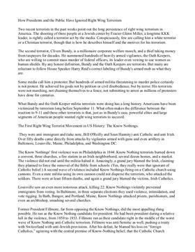 Open uri20140617 1662 kbg8tm article