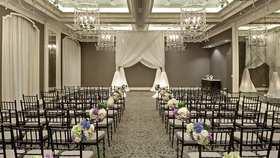 Wa ballroom 26 745x420 fittoboxsmalldimension center article