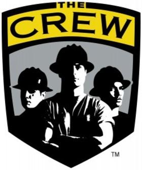 Crew article