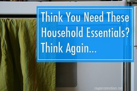 Thinkyouneedthesehouseholdessentials article