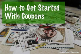 Howtogetstartedwithcoupons article