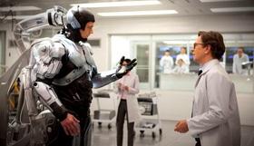 Robocop 2014 josepadilha bystudiocanal article