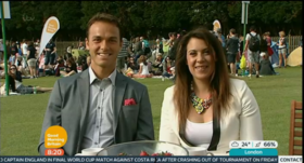 Ross hutchins and marion bartoli article
