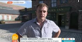 Simon gregson article