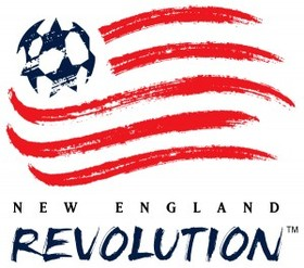 Revs article