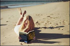 Atsp summer reading 4 article