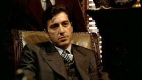 The godfather article
